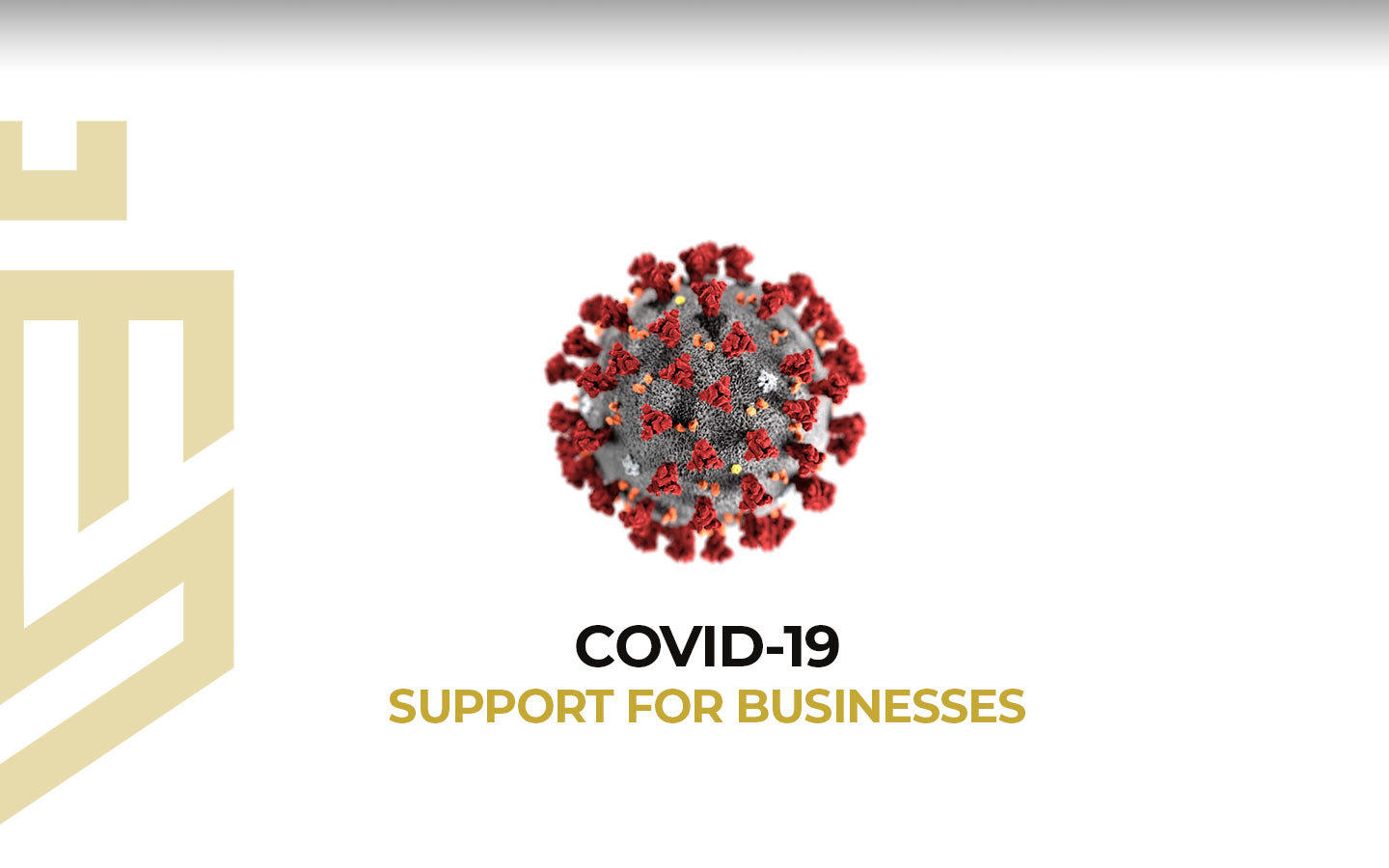 JenkinsDunbar-COVID19-Support-for-Businesses